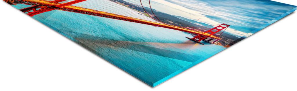 SD-acrylglas-fineart