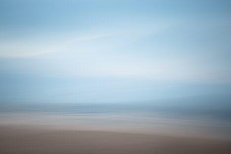 Holland strand Beach