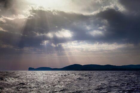 Sardinie - Italy