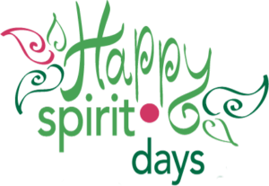 happy-spirit-days-logo