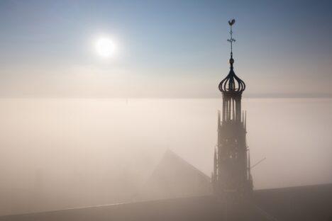 Alkmaar-Mist-Kerktoren-0375